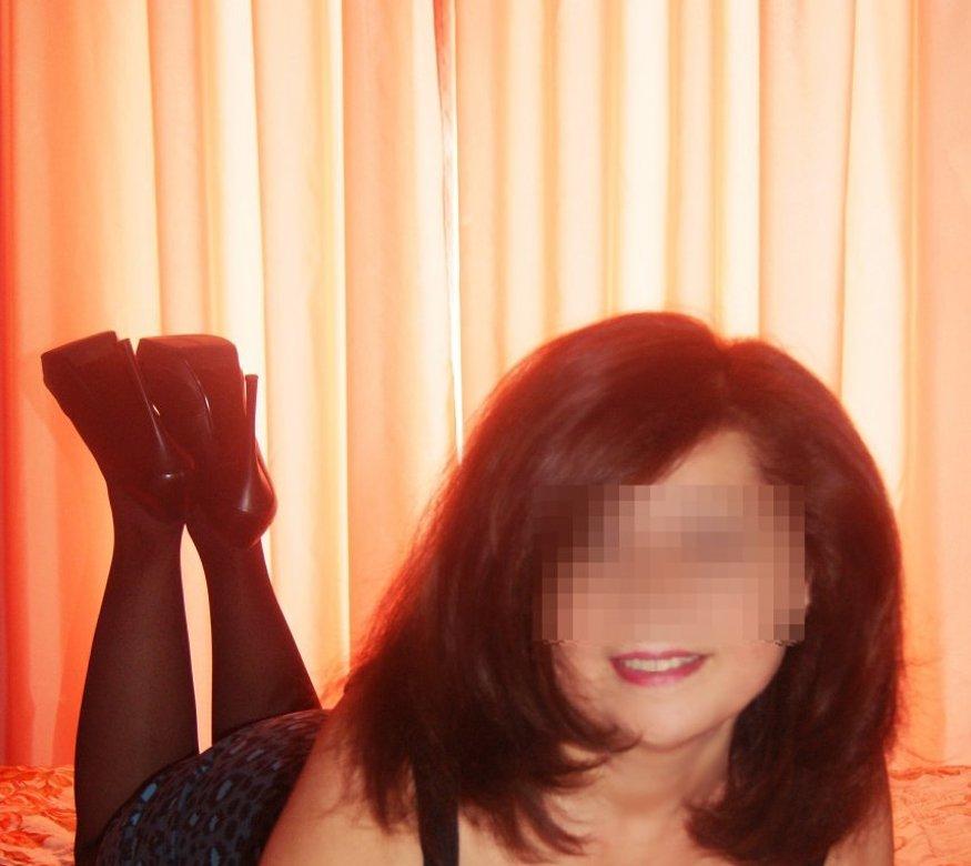 В снять тул проститутку